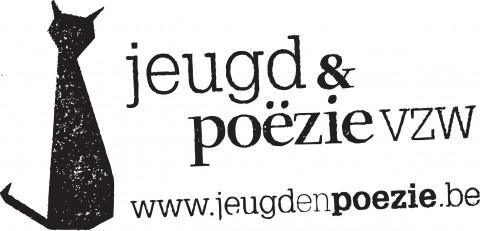 Jeugd & poezie