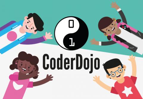 CoderDojoV2